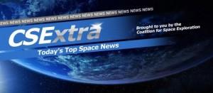 CSExtra