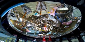 This-Is-What-the-Orion-Service-Modules-Propulsion-System-Looks-Like