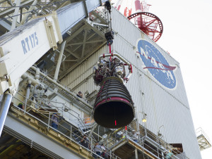 s15-122-ssc-2015-01241-rs-25_engine