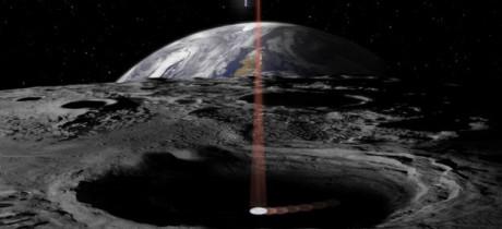 lunar-flashlight